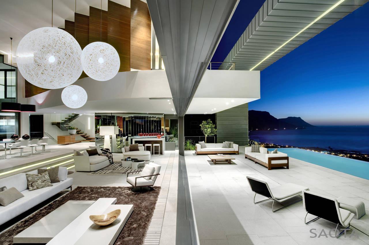 travaux renovation maison Monaco