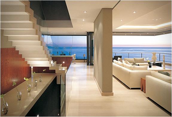 devis rénovation Monaco