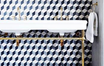 renovation salle de bain Monaco